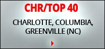 CHR/Top 40