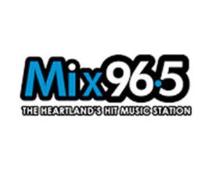 Mix96.5