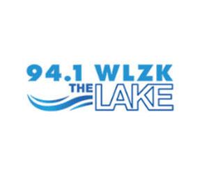 94.1 The Lake